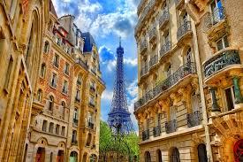 Home Decor France by Online Get Cheap France Paris Silk Aliexpress Com Alibaba Group