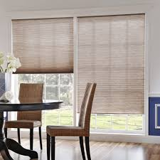 Horizontal Blinds Patio Doors Blinds Patio Door Blinds Lowes Lowes Exterior Shades Window