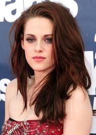 brown hair colours for brown eyes fair skin brown hair colors for fair skin hair pinterest hair coloring