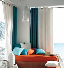 Drapes With Grommets Grommet Drapes Pros And Cons Drapestyle