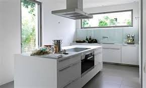 cuisines bulthaup prix cuisine bulthaup b1 ctpaz solutions à la maison 3 may 18 03