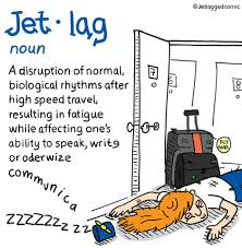 Jet Lag Meme - 23 real struggles that anyone with jet lag will understand flight