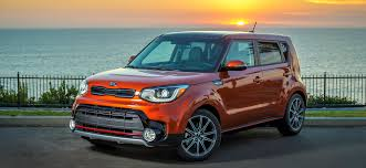 kia soul interior 2017 2017 kia soul new car reviews grassroots motorsports