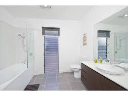 Modern Bathroom Windows Endearing 50 Bathroom Designs Qld Design Inspiration Of Bathroom