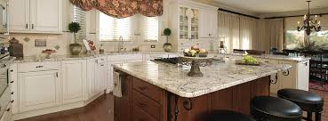 north metro atlanta kitchen and bath design cheryl pett design