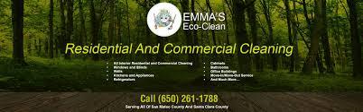 Blinds Ca Coupon Coupon Emma U0027s Eco Clean Redwood City Ca