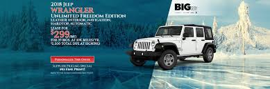 jeep mail van first chrysler dodge jeep ram serving north attleboro providence