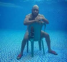 inside swimming pool whose uncle is this inside swimming pool 224hits com