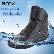 waterproof motorcycle riding boots popular waterproof motorcycle boots buy cheap waterproof
