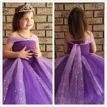 popular cute dresses for juniors buy cheap cute dresses for