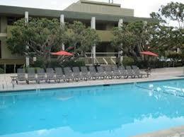 rent cheap apartments in san diego ca from 135 u2013 rentcafé