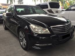 roll royce johor cars for sale in johor bahru for more information visit https