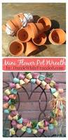270 best diy crafts and home decor images on pinterest decor