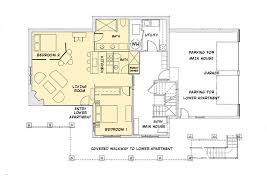 2 bedroom apartment floor plans u2013 bedroom at real estate