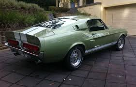 mustang 1967 for sale 1967 green mustang fastback for sale mustang fastback bullitt