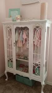 Baby Girls Nursery Top 25 Best Paisley Nursery Ideas On Pinterest Babies Rooms