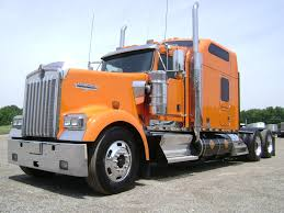 2014 kenworth w900 kenworth w900 semi tractor 48 wallpaper 2048x1536 215092