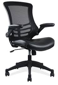 Charlestons Source For Office Furniture Sales  Installation - Office source furniture