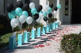 quinceanera ideas 50 quinceanera ideas blue fazhion