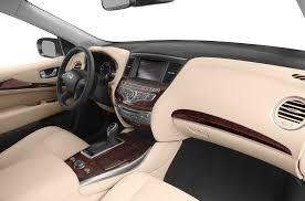 infiniti qx60 interior 2016 infiniti qx60 hybrid price photos reviews u0026 features