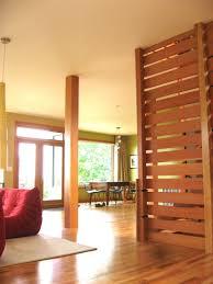 luxury living room curtains bedroom ideas interior design home