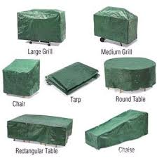 Waterproof Patio Furniture Covers by Outdoor Furniture Cover Outdoor Furniture Cover Suppliers And