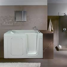 Bathtub No Slip Walk In Tubs Everything You Need To Know Before You Buy