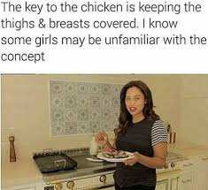 Cooking Memes - ayesha curry cooking and roasting at same time lol ayesha curry