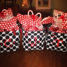 littles carry all caddy great gifts for teachers www mythirtyone