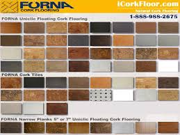 cork flooring for bathroom 19 cork floor tiles auto auctions info