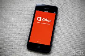 office app for android office might be free on ios and android but there are tons of