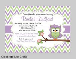 baby shower invitations printable baby shower invite