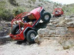 1998 jeep aftermarket parts best 25 jeep parts catalog ideas on jeep wrangler