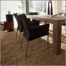 Wohnzimmer M El F Puppenhaus Stühle Online Kaufen Für Das Esszimmer U0026 Büro Otto 6 Stueck