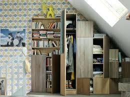home design app review spaceo home catalogue tout savoir sur spaceo home home design app