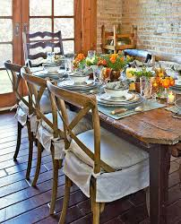 dining room furniture raleigh nc dining room sets whether dealing with an open floor plan or just