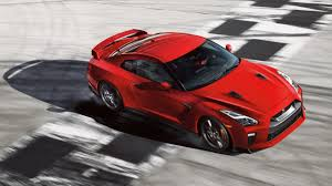 nissan gtr india price 2017 nissan gt r features nissan usa