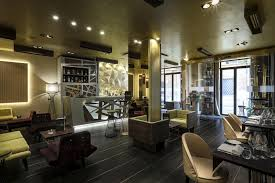 Palazzo Front Desk Palazzo Navona Hotel Rome Italy Booking Com