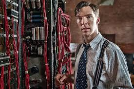 turing test movie the imitation game movie review east coast stories