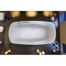 Maxx Bathtub Maax Bathroom Tubs Kitchens And Baths By Briggs Grand Island
