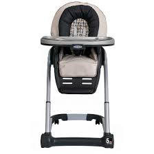 Eddie Bauer High Chair Target Graco Blossom 4 In 1 Seating System Convertible High Chair Target