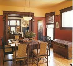 interior colors for craftsman style homes craftsman interior paint colors f l m s a next image a the