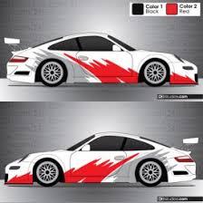 porsche 911 cup car porsche 911 gt3 cup car 003 ki studios