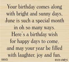 best 25 birthday sentiments ideas on pinterest birthday card