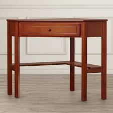 unfinished wood desk best home furniture decoration