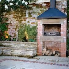 best 25 brick wall gardens ideas on pinterest small garden wall