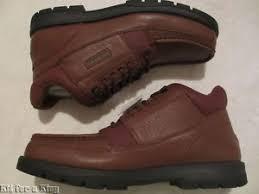 s rockport xcs boots s rockport xcs marangue boots size 7 bargain 59 50