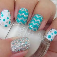 138 best spring nail art designs images on pinterest make up