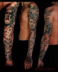 http tattoomagz com mythology tattoos swinton masontattoo