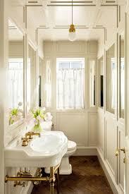 best 25 1920s bathroom ideas on pinterest vintage bathroom